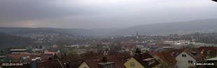 lohr-webcam-16-03-2014-09:40