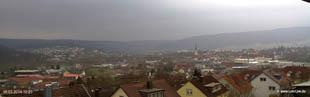 lohr-webcam-16-03-2014-10:20