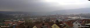lohr-webcam-16-03-2014-10:40