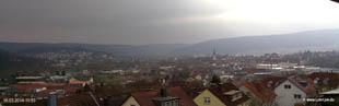 lohr-webcam-16-03-2014-10:50
