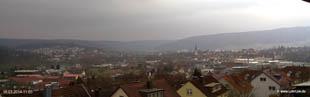 lohr-webcam-16-03-2014-11:00