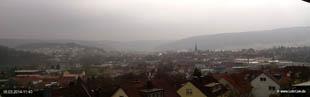 lohr-webcam-16-03-2014-11:40