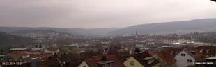 lohr-webcam-16-03-2014-12:20