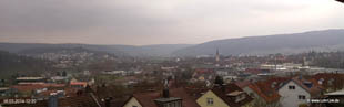 lohr-webcam-16-03-2014-12:30