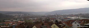 lohr-webcam-16-03-2014-12:40