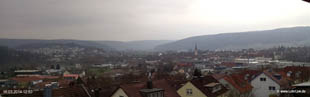 lohr-webcam-16-03-2014-12:50