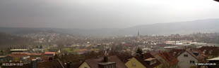 lohr-webcam-16-03-2014-13:20