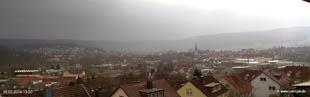 lohr-webcam-16-03-2014-13:30