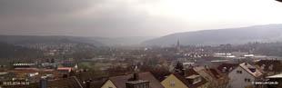 lohr-webcam-16-03-2014-14:10