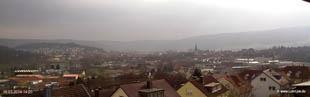 lohr-webcam-16-03-2014-14:20