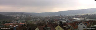 lohr-webcam-16-03-2014-15:30