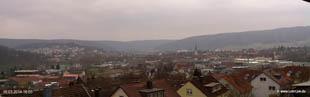 lohr-webcam-16-03-2014-16:00