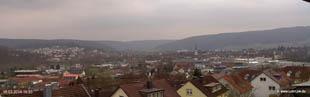 lohr-webcam-16-03-2014-16:30