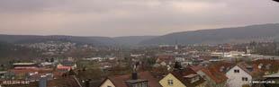 lohr-webcam-16-03-2014-16:40