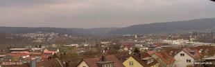 lohr-webcam-16-03-2014-16:50