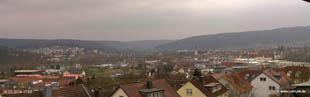 lohr-webcam-16-03-2014-17:00