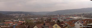 lohr-webcam-16-03-2014-17:20