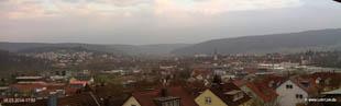 lohr-webcam-16-03-2014-17:50