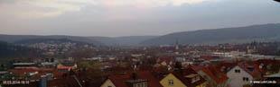 lohr-webcam-16-03-2014-18:10