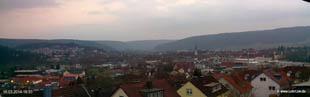 lohr-webcam-16-03-2014-18:30