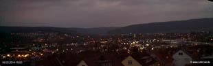 lohr-webcam-16-03-2014-18:50