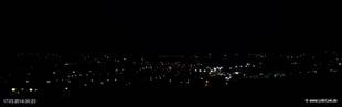 lohr-webcam-17-03-2014-00:20