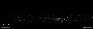 lohr-webcam-17-03-2014-00:30