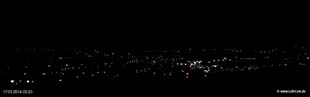 lohr-webcam-17-03-2014-02:20