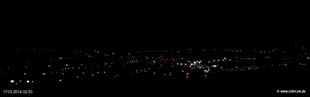 lohr-webcam-17-03-2014-02:50