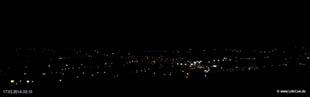 lohr-webcam-17-03-2014-03:10