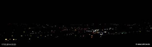 lohr-webcam-17-03-2014-03:20