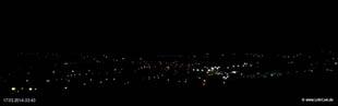 lohr-webcam-17-03-2014-03:40