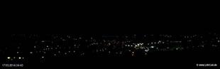 lohr-webcam-17-03-2014-04:40