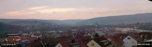 lohr-webcam-17-03-2014-06:30
