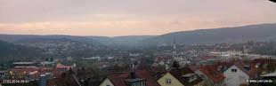lohr-webcam-17-03-2014-06:40