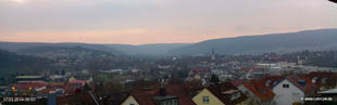 lohr-webcam-17-03-2014-06:50