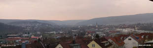 lohr-webcam-17-03-2014-07:20