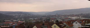 lohr-webcam-17-03-2014-07:30