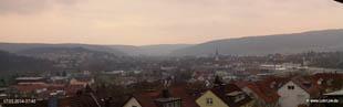 lohr-webcam-17-03-2014-07:40
