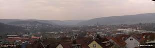 lohr-webcam-17-03-2014-08:00