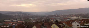 lohr-webcam-17-03-2014-08:10