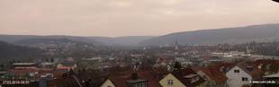 lohr-webcam-17-03-2014-08:30