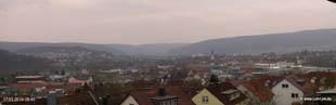 lohr-webcam-17-03-2014-08:40
