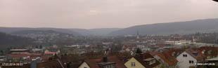 lohr-webcam-17-03-2014-08:50