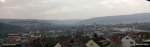 lohr-webcam-17-03-2014-09:30