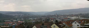 lohr-webcam-17-03-2014-09:50