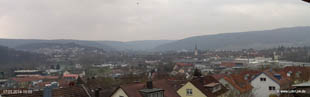 lohr-webcam-17-03-2014-10:00