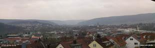 lohr-webcam-17-03-2014-10:10