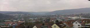 lohr-webcam-17-03-2014-10:20