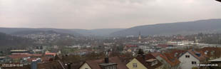lohr-webcam-17-03-2014-10:40